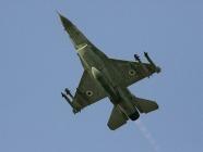 F-16_israel_aid_186x140.jpg