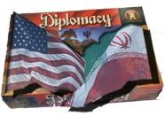 Iran-Diplomacy_Collage186x140