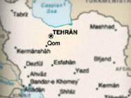 IranMap186x140