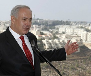 benjamin-netanyahu-settlements320x265