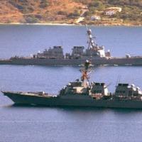 iranian-warships200x200