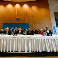 syria-un-geneva-peace-talks200x200