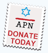 Donate to APN