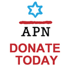 APNlogo_donate