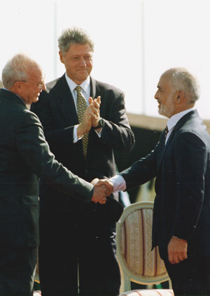 Bill_Clinton,_Yitzhak_Rabin_and_King_Hussein_I_of_Jordan_at_the_peace_treaty_signing_ceremony