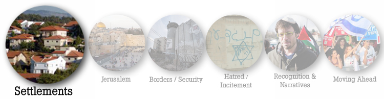 Circles_Banner_Labeled_Settlements