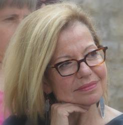 Debra DeLee