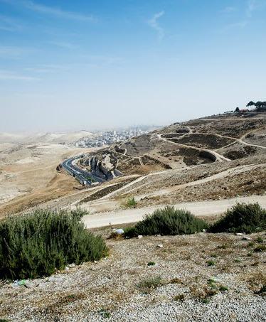 E1Jerusalem_374x453