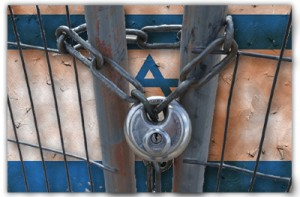 Entry_Law_Locked_Gate400