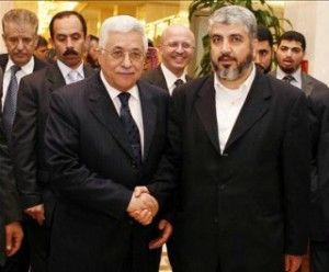 Fatah_hamas_accord320x265