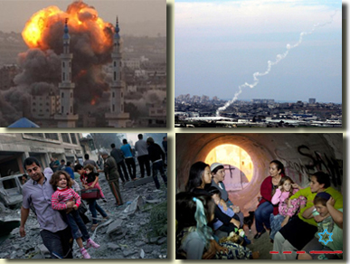 Gaza_Crisis_Collage_NoTitle2
