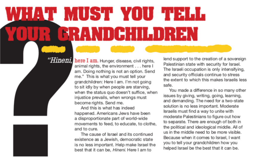 Grandchildren_Donate