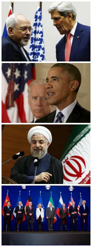 Iran_Deal300x800
