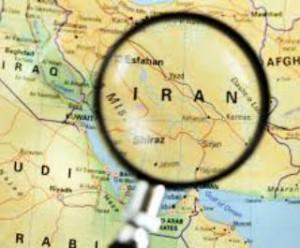 Iran_map320x265