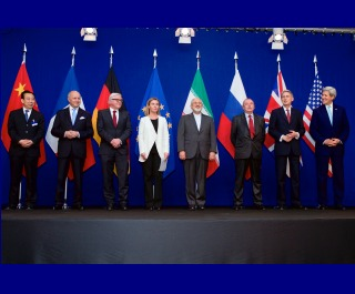 Iranian_Nuclear_Program_P5+1_and_Iran_and_EU_320x265