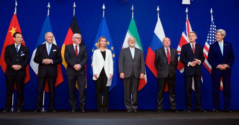 Iranian_Nuclear_Program_P5+1_and_Iran_and_EU_482x252
