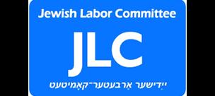 JewishLaborCmte304x136