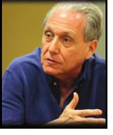 Jim Klutznick