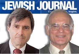 Kaplan_Weiner_JewishJournal