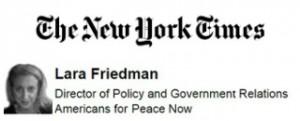 LFriedman_NYT_Collage320x130