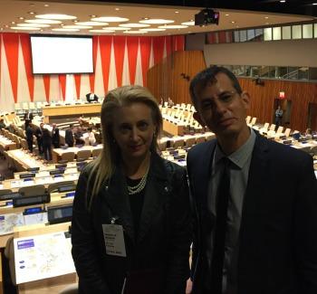 Lara_at_UNSC-Testimony-10.2016-350x325