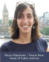Maya-Glassman-w-title209x265
