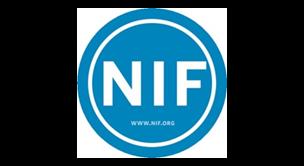 NIF304x166