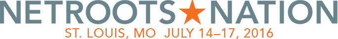 NetRoots_Nation-city_header_nn16