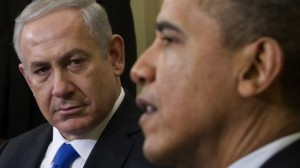 Netanyahu-Obama-March-2012-large