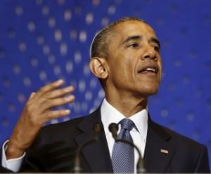 Obama-at-Adas320x265