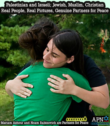 Partners_for_Peace_Day_Eight