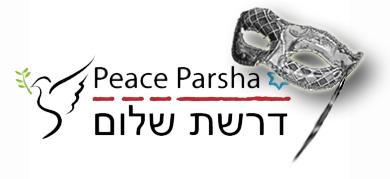 Purim_Peace_Parsha2