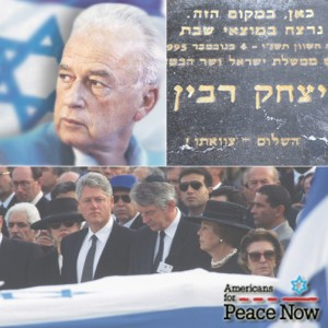 Rabin_Testimonial_Meme3