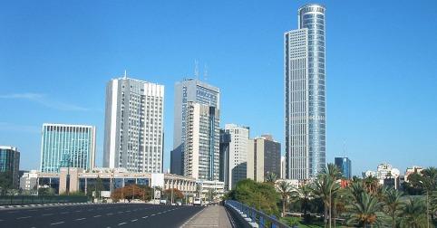 Ramat_gan_Tel-Aviv482x252