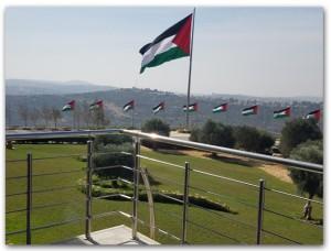 Rawabi_Palestinian_Flags600