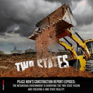 Report2015Settlements