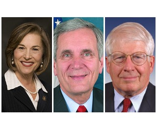 Schakowsky-Doggett- Price320x265