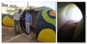 Sderot_Bombproof_Playground600