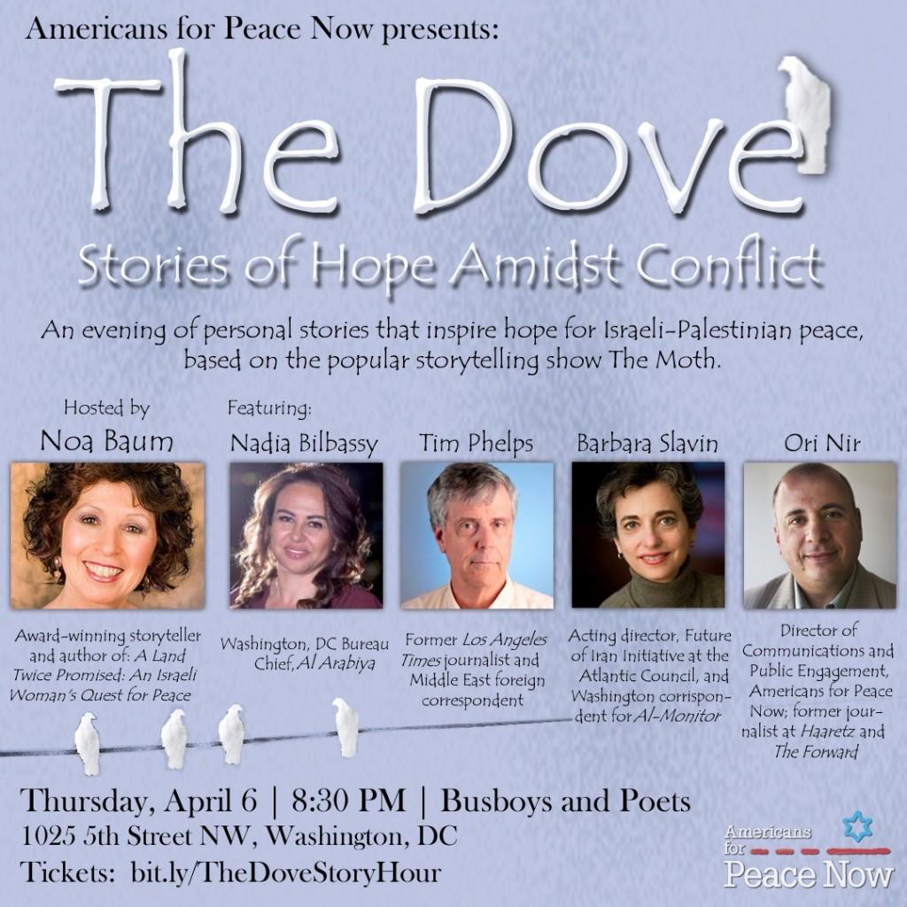 The_Dove_April-8_1080_Final4