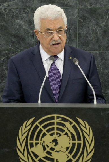UN-General-Assembly-Abbas385x570
