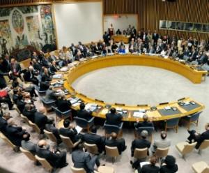 UNSC-wikimedia320x265