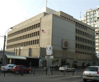 US_embassy_Tel_Aviv_320x265