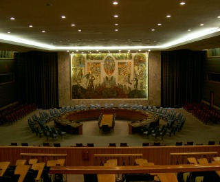 United_Nations_Security_Council320x265