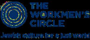 WorkmensCircle304x136