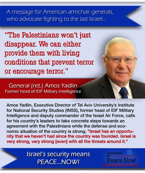 Yadlin