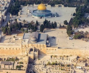 aerial-view-temple-mount-wikicommons-Andrew-Shiva320x265