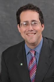 Rabbi Bradley Artson