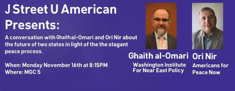 ghaith-and-ori-jstreetamerican