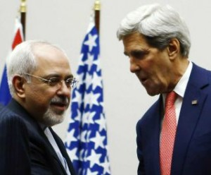 john-kerry-and-mohammad-javad-zarif320x265