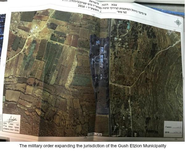 military-order-Gush_etzion-600x488